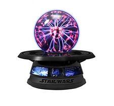 Star Wars Nebula Force Plasma Ball Touch Sensitive Lighting Party Light Globe