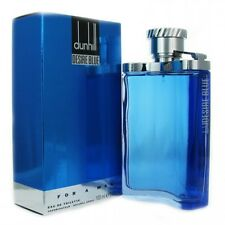 New! Desire Red / Blue by Alfred Dunhill * Perfume for Men * 3.4 oz Sealed Box