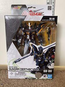 Gundam Universe Action Figure - Gundam Deathscythe