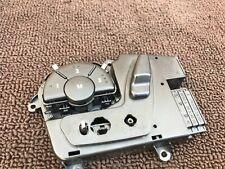 ✔MERCEDES W251 W164 X164 R350 GL450 LEFT DRIVER POWER MEMORY SEAT SWITCH OEM