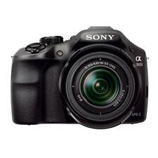 Digital SLR Sony Alpha