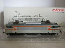 Märklin HO 3325 Elektro Lok  Btr.Nr BB 7298 SNCF  (RG/AF/101S2)