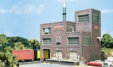 Woodland Scenics DPM 40200, HO Scale, Whitewater Brewing