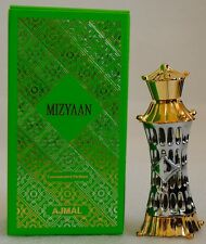 Mizyaan by Ajmal Perfumes, 14ml Concentrated perfume Oil (Very Rare To Find)
