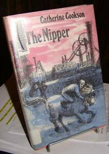 The Nipper. .. Cookson, Catherine.