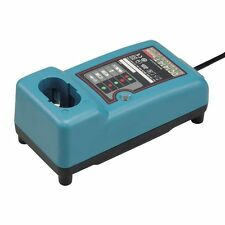 Industrial Power Tool Batteries & Chargers