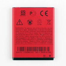 Original 1230mAh BL01100 Battery BL01100 For HTC A320 Desire C Golf One V a320e