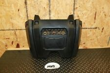 2011 Polaris Sportsman 800 4x4 Front Lower Plastic Radiator Bumper Cover