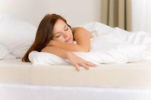 Jenny McLean La Via Pillowcases 2pc Sets 100% Cotton