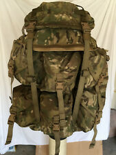 London Bridge SEALS**8 Pocket [2 add'l-now 10] Backpack Kit**Multicam**LBT-2657A