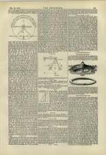 1883 Caisson For The Graving Dock Lyttelton New Zealand New Alloy Delta Metal