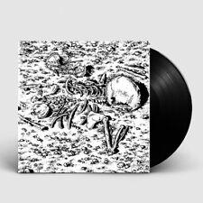DEATHSPELL OMEGA - Inquisitors Of Satan [BLACK] (LP)