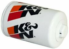 K&N Oil Filter - Racing HP-2005 FOR Mercedes-Benz 190 190 2.3 E (W201), 190 ...