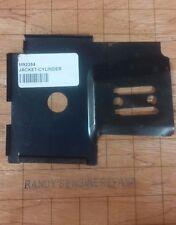 McCulloch P/N 92354 Cylinder Jacket Dust Shield Pro Mac 605, 610, 650, 655, 3.7