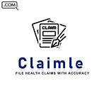 Claimle .com - Brandable Domain Name for sale - CLAIM HEALTH INSURANCE DOMAIN