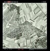55578 von Wolfsheim | CD | Zustand gut