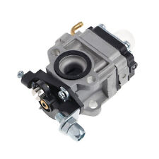 Carburatore 10mm per Eco Srm 260S 261S 261SB Ppt Pas 260 BC4401DW Rasaerba