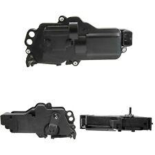 Door Lock Actuator Front/Rear-Right AIRTEX 8D1110
