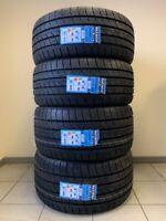 Neuf 20 Pouces Pneus Lot Rotalla pour BMW X5 X6 Pneus d'hiv 275/40 20+ 315/35 20