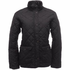 Cotton Popper Quilted Coats & Jackets for Women