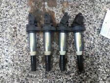 Ignition Coil/Coils/Igniter 2014 328i Sku#2562569