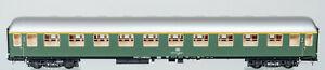 Kiss Gauge 1 Passenger Car Express Train Wagon Interior Light New Boxed