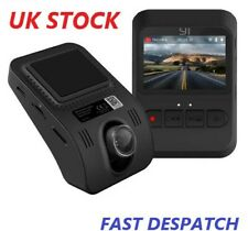 Yi Car MINI Dash Cam Wifi Hidden Camera 1080p DVR Video Recorder Night Vision