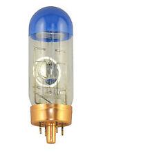 Replacement Bulb For Optima 1530, Osram Sylvania 58.8275, Radmar 1500, N-150