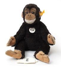 Steiff Koko Chimpanzee 2009 - 38cm - 040559