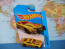 HOT WHEELS 2010 CAMARO SS #42/250 HW CITY FIRE DEPARTMENT ***BRAND NEW & RARE***
