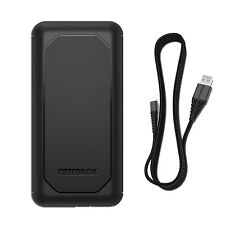 Otterbox Qi Inalámbrico Power Pack + Cable Lightning