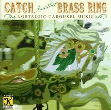 CD de musique brass various