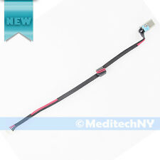 New! DC Jack Power Harness Cable Acer Aspire 5750Z 5750-6866 5750-6493 5750-6589