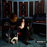 Julian Casablancas - Phrazes for the Young CD (2009)
