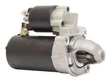 For BMW E36 316 318 320 328i German Quality Starter Motor