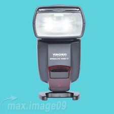 YONGNUO Flash Unit Speedlite YN560 IV YN-560 IV for Sony Olympus Panasonic Fuji