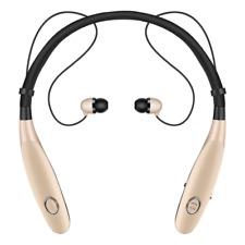 Bluetooth Earphone Wireless Headphones Running Sports Bass Sound Cordless Ear ph