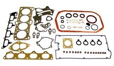 Engine Full Gasket Set DNJ FGS1010