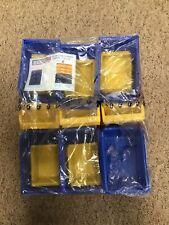 Sealey Technicians Parts Storage System Tps10