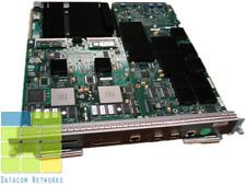 Genuine Cisco WS-SUP720-3BXL