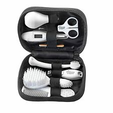 Tommee Tippee Closer To Nature Healthcare Kit, Kids Grooming Kit, Baby Kit