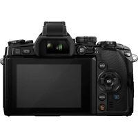 """ACMAXX 3.0"""" Thick Film LCD SCREEN ARMOR PROTECTOR Olympus OMD EM1 EM-1 E-M1 body"""