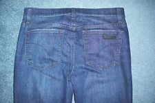 Joe's Jeans 'Provocateur' size 26  jeans in Veronica wash