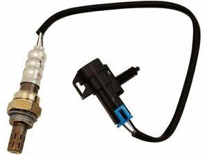 For 1997-2003 Pontiac Grand Prix Oxygen Sensor Upstream 84567PM 1998 1999 2000