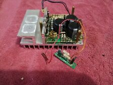 KENWOOD AVR UNIT BOARD FOR TS 950S