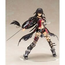 Tales of Berseria Velvet Crowe 1/8 Scale Kotobukiya Figure Anime Manga NEW