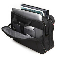 "Wenger Swiss 14"" 15.6"" Laptop Bag Briefcase Men Business Shoulder Bag handbag"