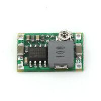 Mini 360 3A DC Converter Step Down buck Power Supply 3V 5V 16V MP2307 Chip