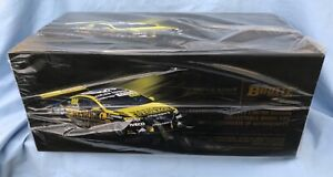 1:12 Biante 2018 Auckland Craig Lowndes Holden ZB Commodore