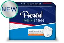 Prevail Per-Fit For Men Underwear, LARGE, Pull On, PFM-513 - Case of 72